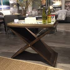 thom filicia serving cart entertaining in style inspired to style