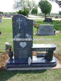 gravestones for sale garden benches for sale headstone benches