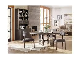 hooker furniture curata modern upholstered chair baer u0027s