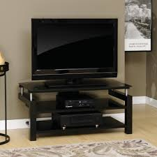 French Country Living Room by Furniture French Country Living Room With Sauder Tv Stands