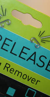 ez release earring remover liquid palisade review pics glam radar