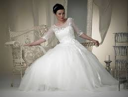 www wedding dress www wedding dresses