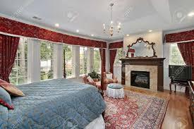 chambre à coucher italienne chambre coucher luxe italienne meubles collection et chambre a