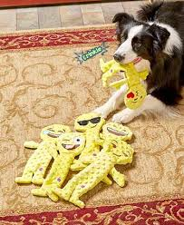 australian shepherd emoji durable dog toys interactive cat toys gourmet dog treats