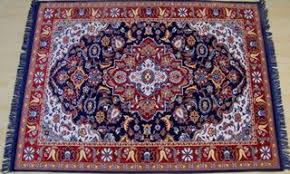 Area Rugs India India Area Rugs Are Works Of That Bring Warmth Into A Home