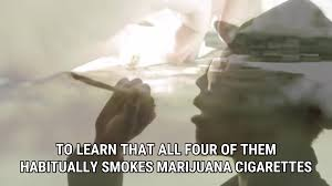 Habitually Smoke 2 Joints Lyrics Macy Gray Song In Images