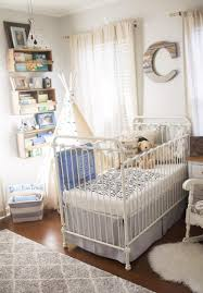 Bedroom Design Newcastle Bedroom Deluxe Bonavita Baby Furniture Newcastle Convertible Crib