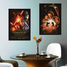 online get cheap star wars posters aliexpress com alibaba group