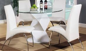neelkamal dining table table 4 seat dining tables amusing 4 chair dining table walmart