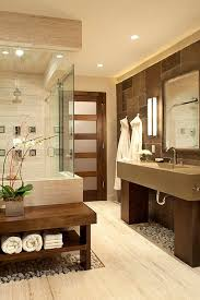 Interior Design Contemporary by 37 Best 5 X 7 Bathroom Images On Pinterest Bathroom Ideas