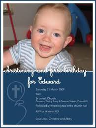 christening first birthday invitation google search rogan