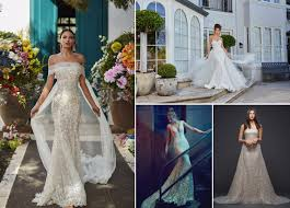 couture wedding dress couture wedding dresses and bridal gowns bridal reflections