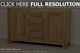 dining room furniture pieces names names of bedroom furniture