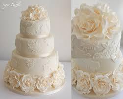 wedding cake roses wedding cakes with roses wedding party decoration