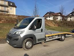 Kleink Hen G Stig Autotransporter U0026 Abschleppwagen Günstig Online Mieten Erento
