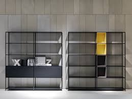 a modular shelving system by norm architects nordicdesign ca
