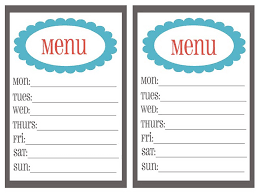 meal plan cliparts free download clip art free clip art on