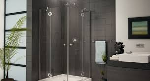 shower 7 myths level curbless showers beautiful diy shower pan