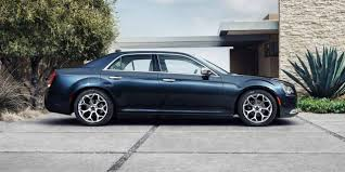 2017 chrysler 300 hannah chrysler portland chrysler