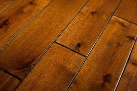 repair floor chicago