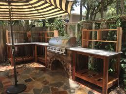 kitchen design jacksonville fl outdoor kitchens in jacksonville fl 500 off outdoor kitchens