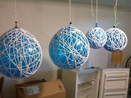 gorgeous christmas table decorations aida homes perfect diy gift
