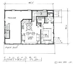 tiny apartment floor plans u2013 laferida com