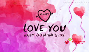 valentines day for gift this s day gifts of