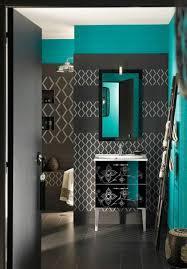 bathroom paint ideas for small bathrooms christmas lights decoration