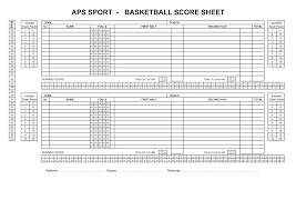 Stat Sheet Template Thiago Silva Getty Thiago Silva Stephan El Shaarawy Coloring Page