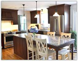 6 foot kitchen island 6 ft kitchen island photo 3 of long kitchen island with seating