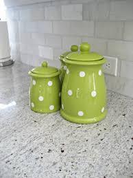 ceramic kitchen canisters australia asian ceramic kitchen