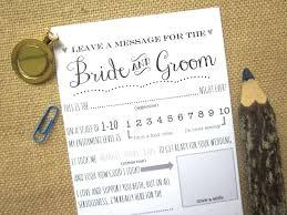 wedding advice cards advice cards for wedding lifysummit co