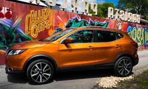 nissan rogue sport 2017 price 2017 nissan rogue sport sv fwd car spondent
