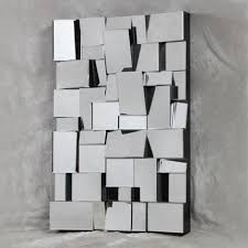 chic buy wall mirrors sydney large image for cheap mirror wall awesome wall mirrors discount incredible decoration large wall big wall mirror price