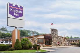 Comfort Inn Greensburg Pa Knights Inn Greensburg Greensburg Hotels Pa 15601