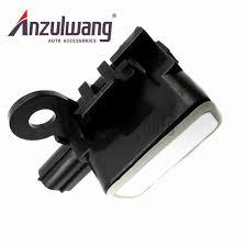 lexus gs300 parts japan online buy wholesale gs300 parts from china gs300 parts