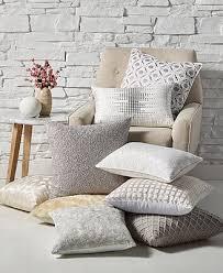 home interior collectibles white decorative bed pillows stephanegalland