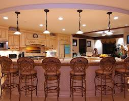 Home Styles Monarch Kitchen Island - monarch slide out leg kitchen island with granite top best