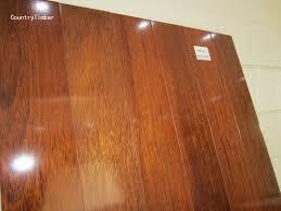 Popular Laminate Flooring Colors Merbau Country Timber Flooring Tel 02 9737 8801