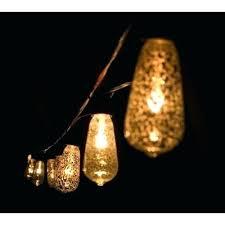 lighting stores in austin tx lighting stores austin best antique stores antiques best lighting