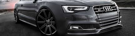 audi aftermarket grill audi a5 accessories parts carid com