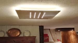 illuminazione appartamenti lade illuminazione led torino lade lelide plafome luft