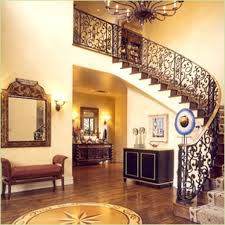 decorations elegant home decor catalogs a unique home with white