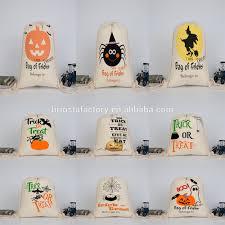 personalized halloween treat bags halloween bags wholesale halloween bags wholesale suppliers and