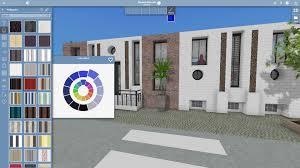Home Design 3d Ipad Undo by Home Design 3d On Steam