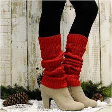 catherines black friday sale leg warmers leg warmers for boots lace leg warmers winter