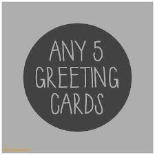 greeting cards unique discount greeting cards in bulk discount
