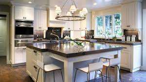 wonderful kitchens the most best 25 kitchen island shapes ideas