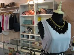adventures mishaps miss regenerate boutique shopping in hanoi